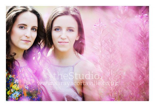 Georgina&Rosie-009