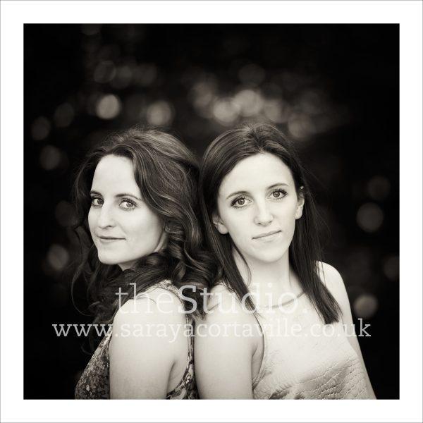 Georgina&Rosie-043