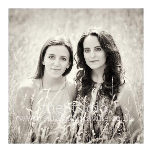 Georgina&Rosie-053