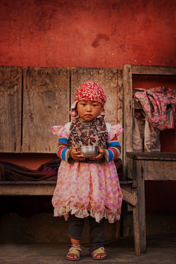 Nepal-714