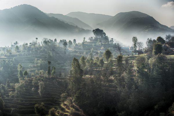 nepal-554