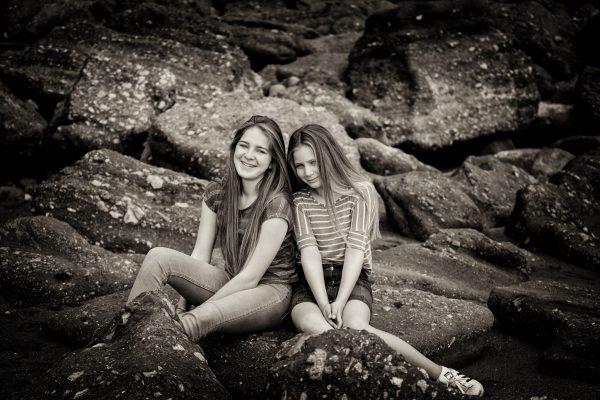 Lily, Evie & Kellan-077