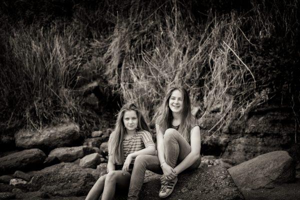 Lily, Evie & Kellan-118